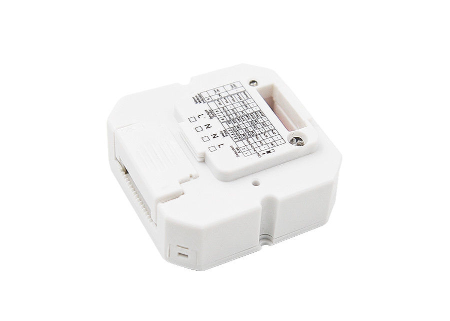 MC093S Microwave Motion Sensor 198-264V AC  50Hz